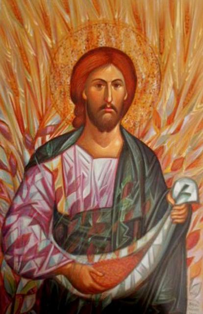 Christ-Charalambos Epaminoda (414x640)