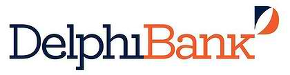 delphi-bank-australia