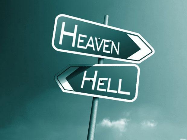 heaven-hell_620