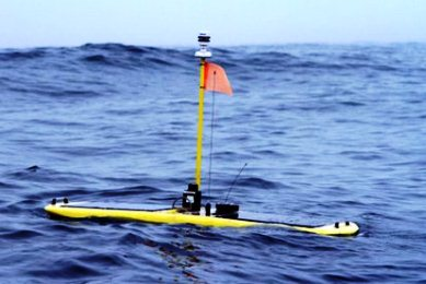 robot-kymatiki-energeia-wave-gliders