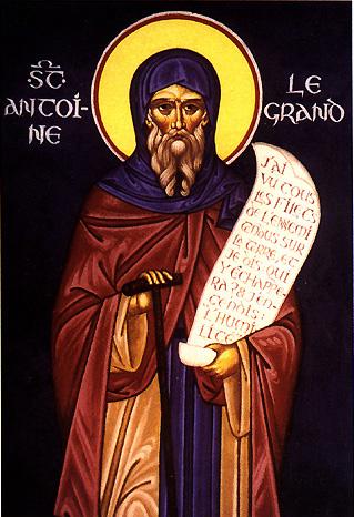 AgiosAntonios03