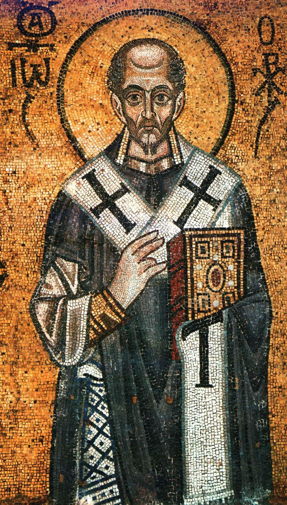 AgiosIoannisChrysostomos09