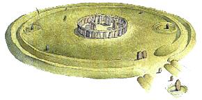[el]image1 (4)