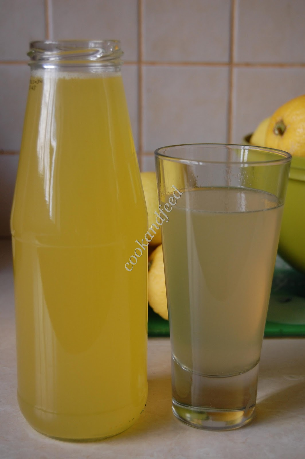 lemonada_final