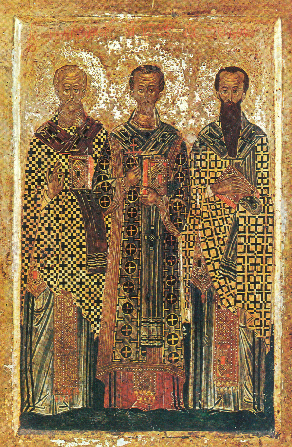 three- hierachs--