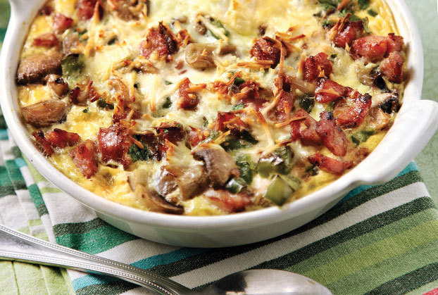 omeleta-soufle