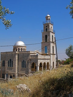 greek-church-ccc-see-the-holy-land