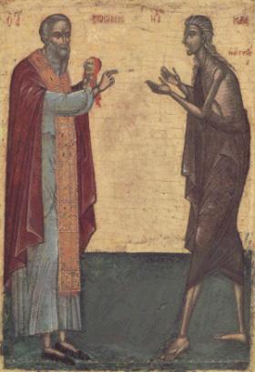 OsiaMariaEgiptia05
