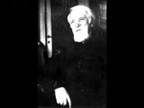 pr. Dimitru Staniloae