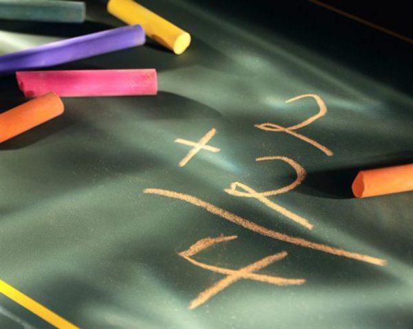 Οι επιδόσεις επτάχρονων μαθητών στην ανάγνωση και στην αριθμητική φάνηκε να συνδέεται με τη μελλοντική κοινωνικο-οικονομική θέση τους ως 40ρηδων