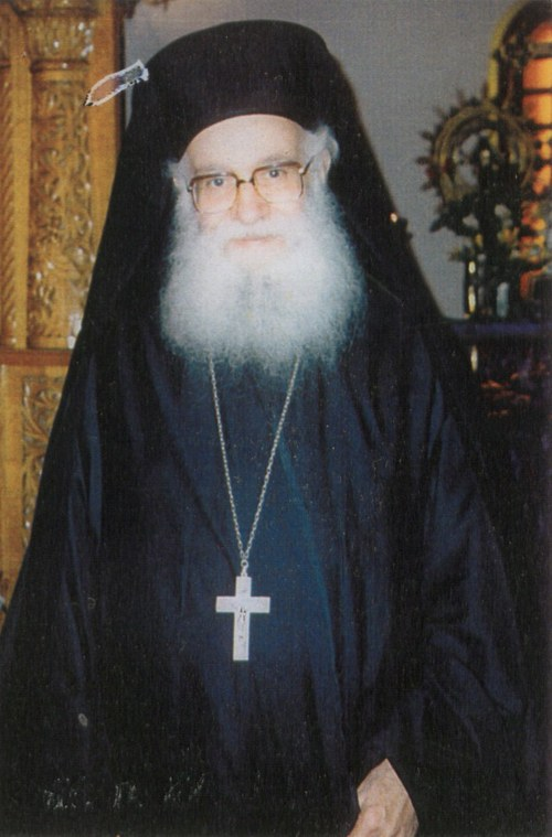 http://www.diakonima.gr/wp-content/uploads/2013/05/arhim-athanasios-mytilinaios-7211.jpg