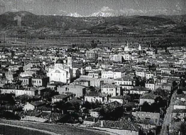 koritsa-1948
