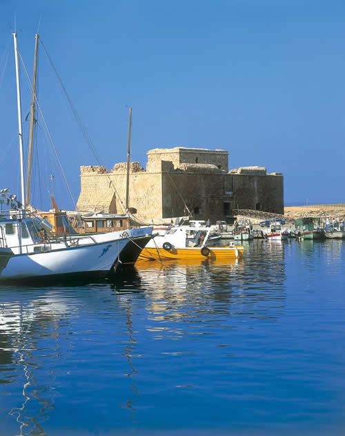 Φωτό:kathemera.gr