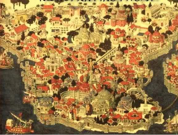 Φωτό:thehistoryofgreece.blogspot.com