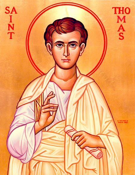st-thomas-the-apostle