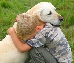 παιδι σκυλοσ