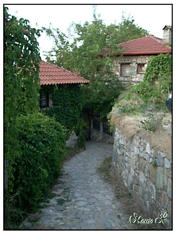 168059-agios_panteleimonas