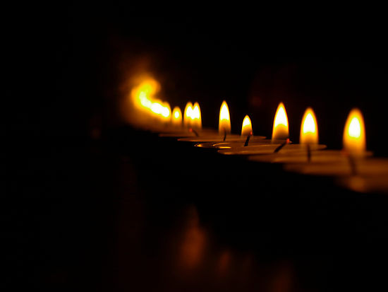 243199-candles