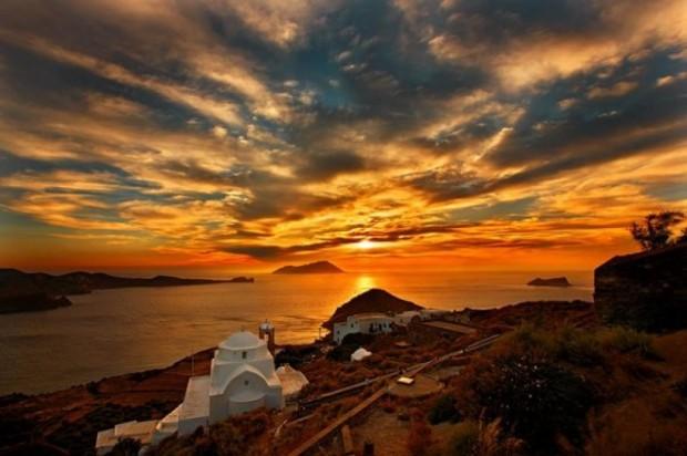Φωτό:milos.gr