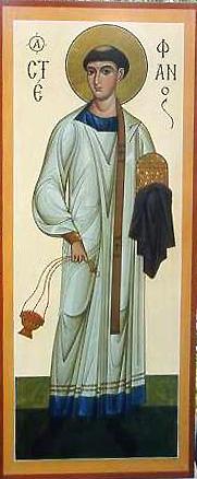 AgiosStefanos02