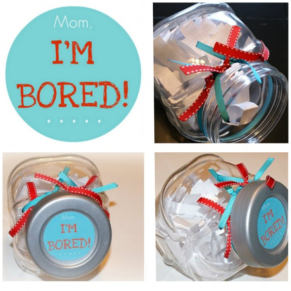 mom-im-bored-jar-600x600
