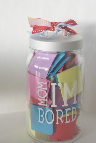 mom-im-bored-jar1-401x600 (1)