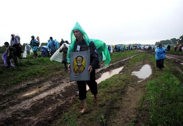 ru-procession4