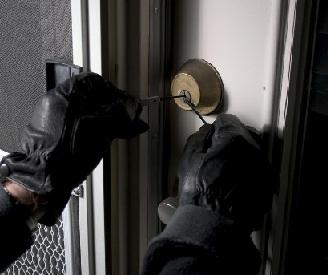 ασφάλεια-του-σπιτιού-από-διαρρήκτες