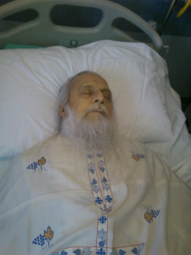 Papa Xristodoulos Nikolaou 008