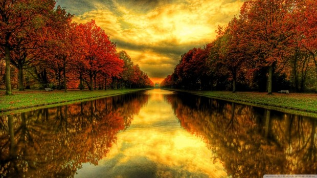 fall_reflections-wallpaper-1280x720