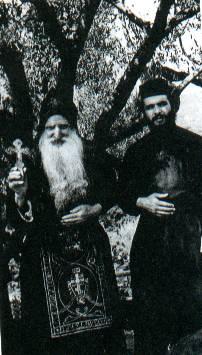 Φωτό:parratiritis.blogspot.gr