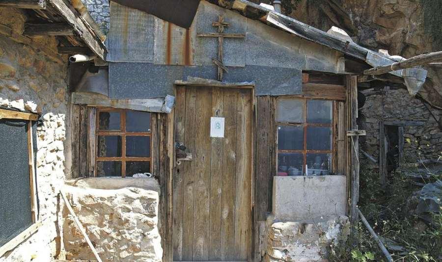 afthormiti arxitektoniki sto Agion Oros, Makedonia 13-10-2013_image9