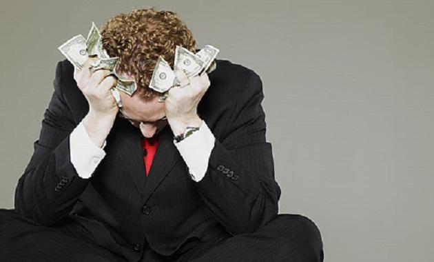 money-no-enough1