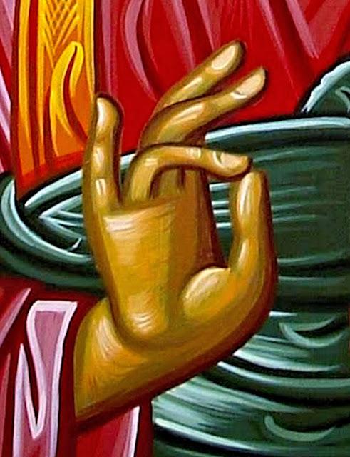 http://www.diakonima.gr/wp-content/uploads/2013/12/Christs-hand-blessing.jpg