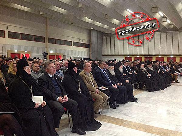 Fos stin Oikoumeni, Thessaloniki 11-12-2013 101