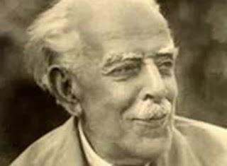 Γεώργιος Δροσίνης (1859 - 1951)
