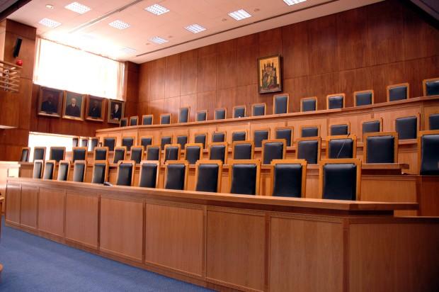 big_room_court_2