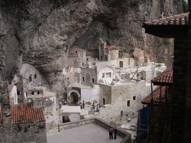 Φωτο:el.wikipedia.org
