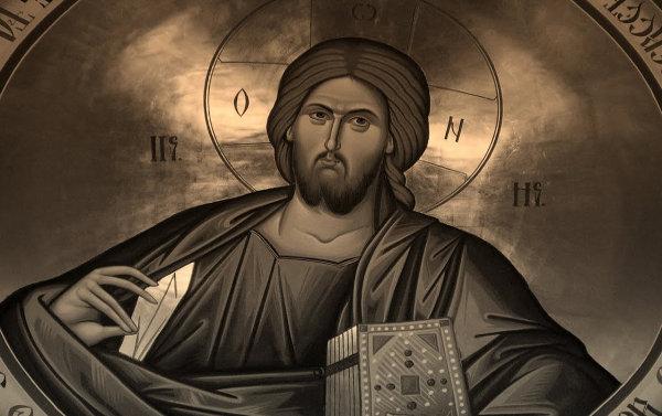 Χωρίς τον Θεό δεν υπάρχει ειρήνη στην ψυχή | Διακόνημα