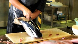 fishcut1