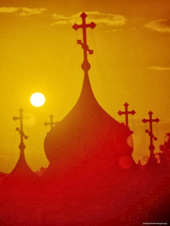 russian-orthodox-church