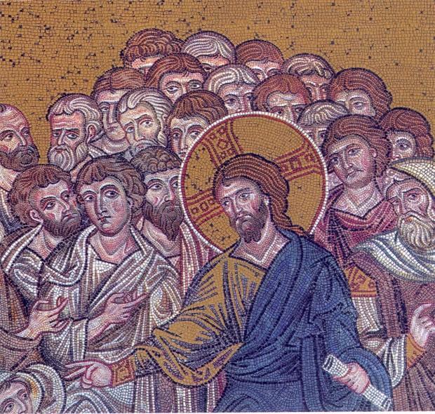 Christ-1024x975