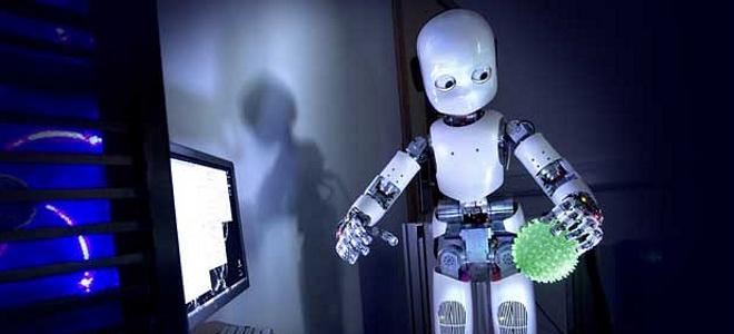 robot-660_0_0_0
