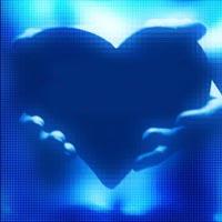 cuore3