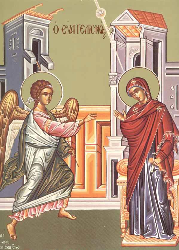 evagelismos01