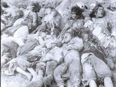 Αποτέλεσμα εικόνας για 19 μαιου γενοκτονια