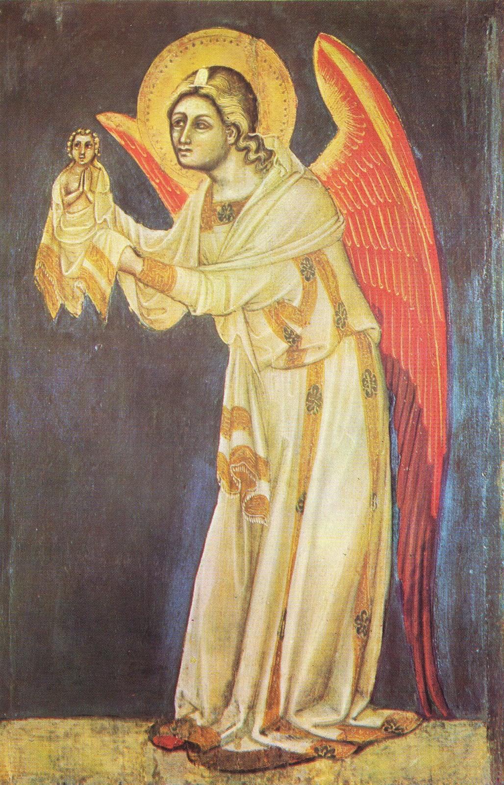 guariento-guardian-angel