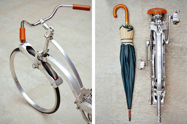 309d014f2f Εδώ και αρκετά χρόνια κυκλοφορούν στην αγορά πτυσσόμενα ποδήλατα