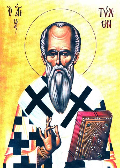 16_june_tikhon_bishop_amathus_cyprus
