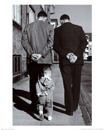 Φωτο:robert doisneau -Getty Images α Keystone-clinsdyeux.tumblr.com